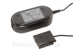 Сетевой адаптер SONY AC-LS5+DK-1G