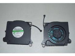 "Вентилятор (кулер) SUNON MG62090V1-Q030-S99 для Apple Macbook Air A1237 A1304 13"" Late 2008 Mid 2009 CPU FAN"