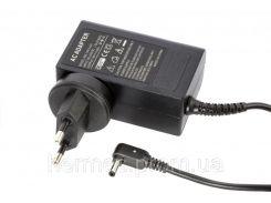 Зарядное устройство для ноутбука ASUS 19V 3.42A (4.0*1.35 mm) 65W