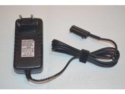 Зарядное устройство \ зарядка для Sony Tablet S SGPT111 | SGPT112 | SGPT113 | SGPT114