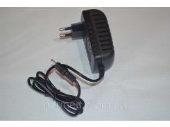 "Зарядное ( зарядка ) для Acer Iconia Tab A100 A101 A200 A210 A211 A500 A501 W3 W3-810 / Lenovo Miix 2 10"" 11"""