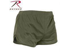 Шорты тренировочные, плавки Rothco Ranger P T Shorts