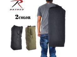 """Американский военный вещевой мешок  Duffle Bag  21""""x 36"""" Rothco."""