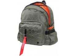 Рюкзак Rothco MA-1 Bomber Backpack