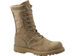 Армейские ботинки Corcoran Marauder 4330 Made in USA