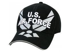 Бейсболки с эмблемой ВВС США Rothco USA