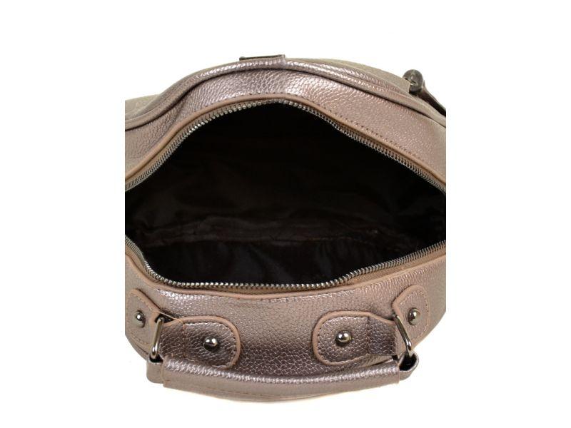 69e76bd80252 Сумка-рюкзак ALEX RAI 2-05 1705-0 iron-grey купить недорого за 359 ...