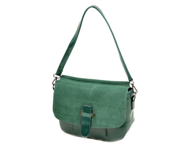 Сумка женская PODIUM 08-2 5083 green купить недорого за 769 грн. на ... 205ecfbe3e5