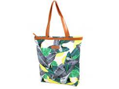 Сумка текстильная PODIUM Shopping-bag 903-4