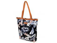 Сумка текстильная PODIUM Shopping-bag 903-2