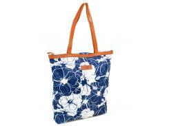 Сумка текстильная PODIUM Shopping-bag 903-5