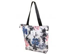 Сумка текстильная PODIUM Shopping-bag 901-4