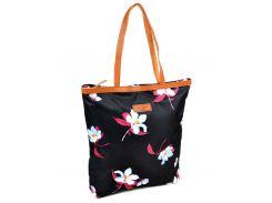 Сумка текстильная PODIUM shopping-bag 903-1
