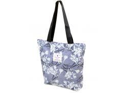 Сумка текстильная PODIUM Shopping-bag 901-6