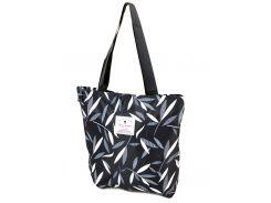 Сумка текстильная PODIUM Shopping-bag 901-2