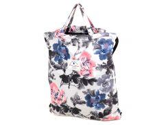 Сумка текстильная PODIUM Shopping-bag 902-2