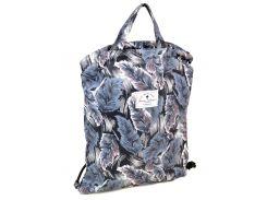 Сумка текстильная PODIUM Shopping-bag 902-1