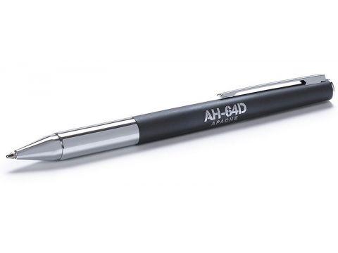 Кулькова ручка Boeing AH-64D Slimline Pen