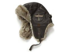 Зимова шапка Boeing Totem Bomber Hat