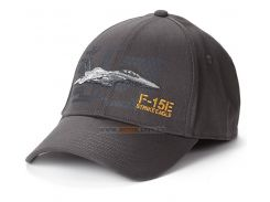 Кепка Boeing F-15E Strike Eagle Graphic Profile Hat