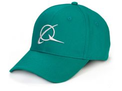 Бейсболка Boeing Symbol with Raised Embroidery Hat, зелена