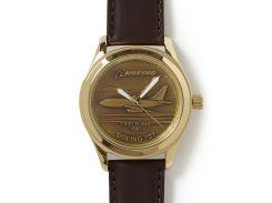 Годинник Boeing Centennial Heritage 737 Watch