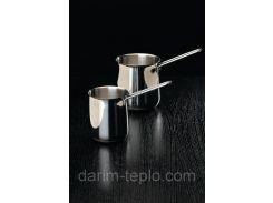 Кофеварка-турка, 0,6 л Cook&Co 2800584