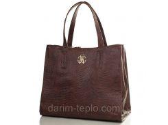 Сумка деловая ETERNO Женская сумка из качественного кожезаменителя ETERNO  (ЭТЕРНО) ETMS35233-10 695cd63fbc2