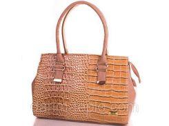 Сумка деловая ETERNO Женская сумка из качественного кожезаменителя ETERNO  (ЭТЕРНО) ETMS35273-12 a2d12421910