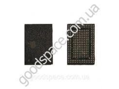 Интегральная схема (микросхема) управления питанием iPhone 5 (338S1131)
