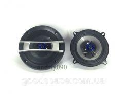 Автомобильная акустика колонки UKC 1326
