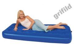 Односпальный надувной матрас Bestway 67000, уточняйте