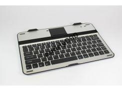 Клавиатура Bluetooth планшета с диагональю 9,7-10