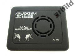 Ультразвуковой отпугиватель комаров Aokeman AO-149