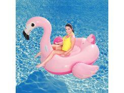 Надувной плот «Гигантский Фламинго»