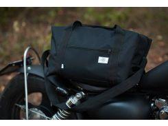 Мужская дорожная сумка FD NATURE BLACBAG