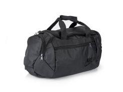 Мужская спортивная сумка Nike FIRST