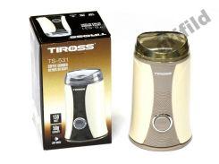 Кофемолка Tiross TS-531 Германия