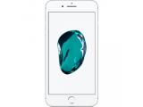 Цены на iPhone 7 Plus 32GB Silver