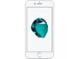 Цены на iPhone 7 256GB Silver