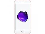 Цены на iPhone 7 Plus 256GB Rose Gold