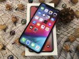 Цены на used iphone x 64gb space gray