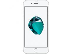 iPhone 7 128GB Silver CPO