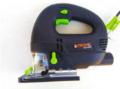 Лобзик Stromo SJ1000