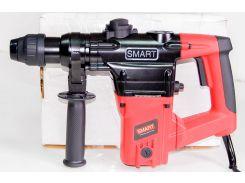 Перфоратор SMART SRH-9001