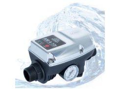 Контроллер давления автоматический Vitals AM 4-10r