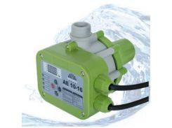 Контроллер давления автоматический Vitals AE 10-16