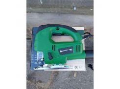 Электролобзик Craft-tec PXGS-65 (900W) лазер