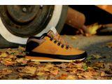 Цены на зимние кроссовки new balance 7...