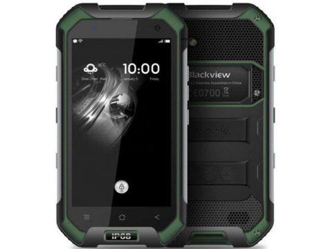 Смартфон Blackview BV6000S Днепропетровск